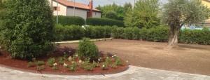 Lavorazioni Giardini 06