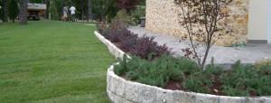 Realizzazione Giardini 06