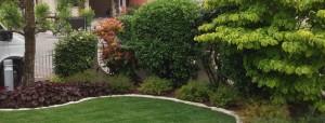 Creazione Giardini 07