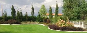Realizzazione Giardini 11