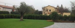 Creazione Giardini 02