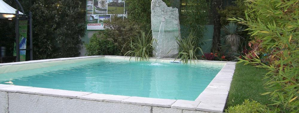 realizzazioni piscine 08